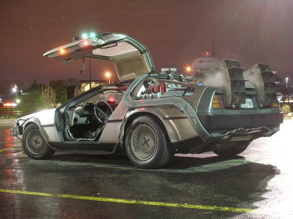 http://www.timemachinerental.com/images/outatime.jpg